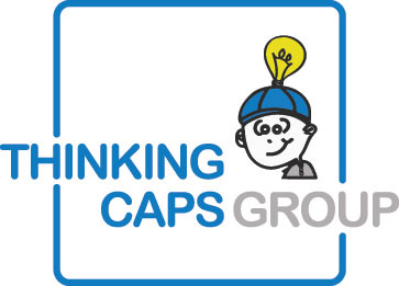 Thinking Caps Tutoring: Students Teaching Students